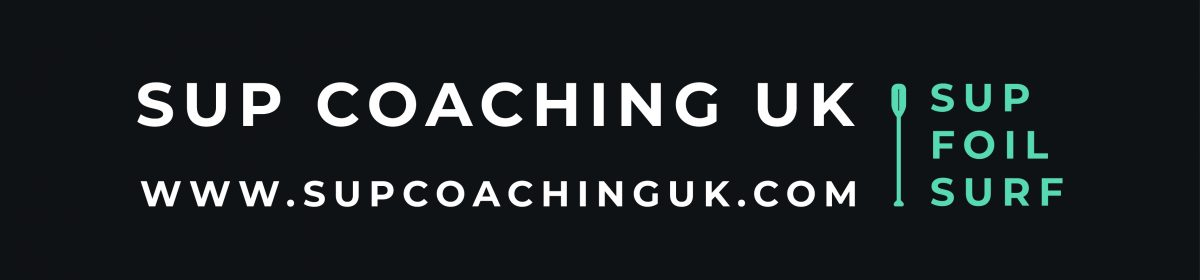 SUP Coaching UK